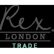 Rex Londen