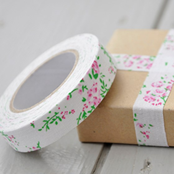 Craft & Wrapping Tape