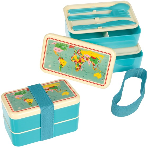 lunch boxes snack pots wholesale trade rex london. Black Bedroom Furniture Sets. Home Design Ideas