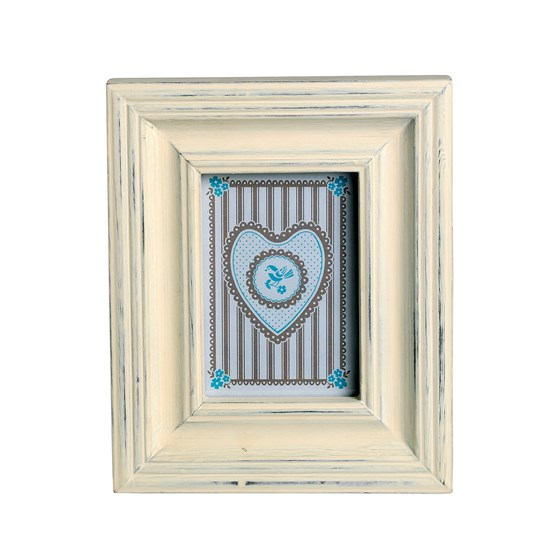 SMALL PARLOUR PICTURE FRAME
