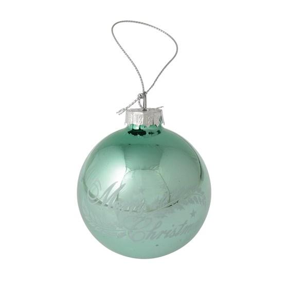 12 boules de no l vintage en verre grossiste cadeaux et d co rex london - Boule de noel vintage ...