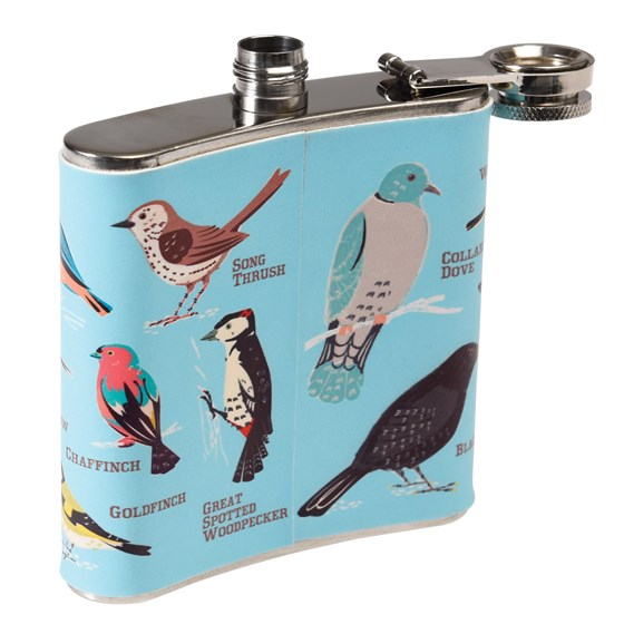 flasque alcool hip flask