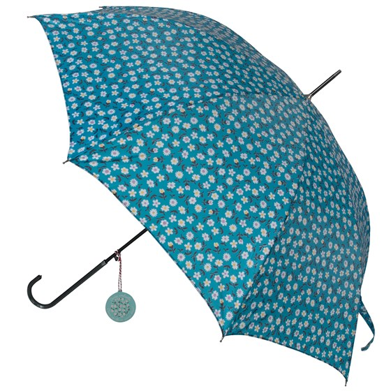 daisy design ladies umbrella
