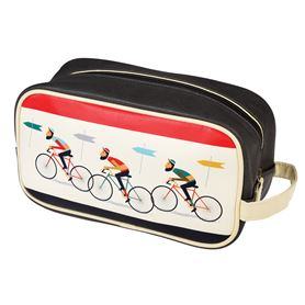 bolsa de aseo le bicycle