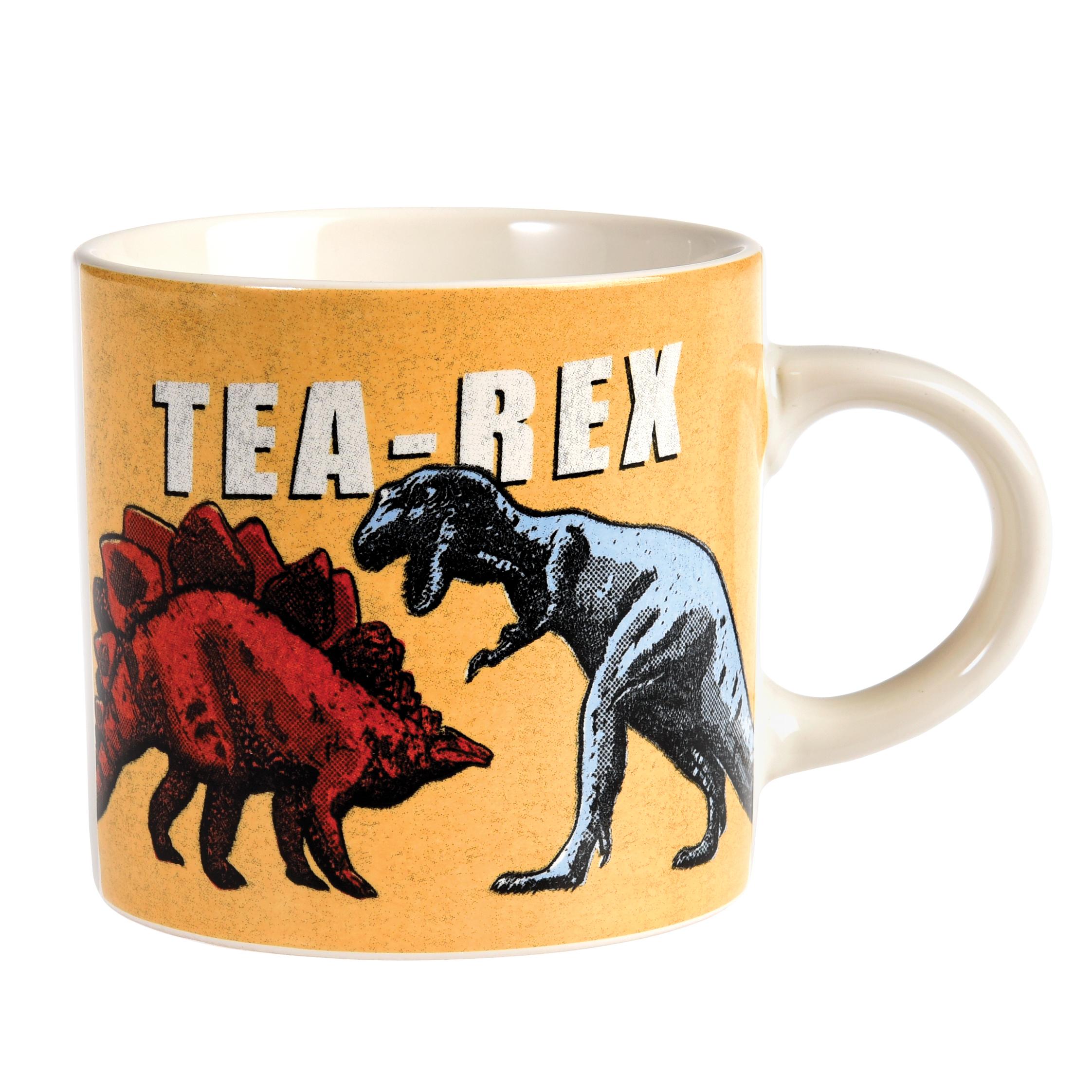 dise/ño a elecci/ón 350 ml Frasco reutilizable de acero inoxidable con taza Rex London