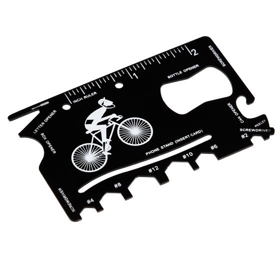 le bicycle multi tool