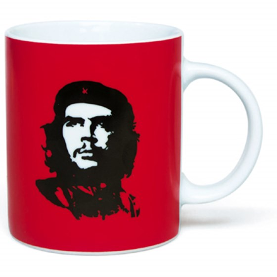 ICON MUG REVOLUTIONARY