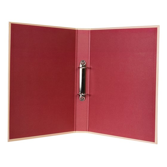London Where To Buy Ring Binder