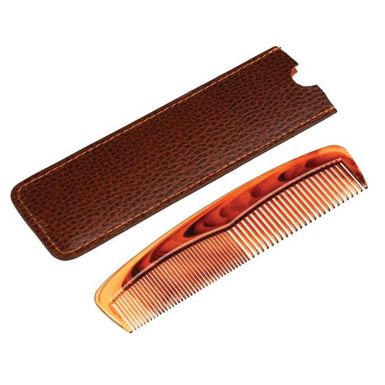 le bicycle comb