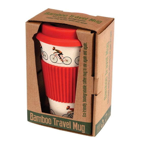 coffee-to-go-becher le bicycle
