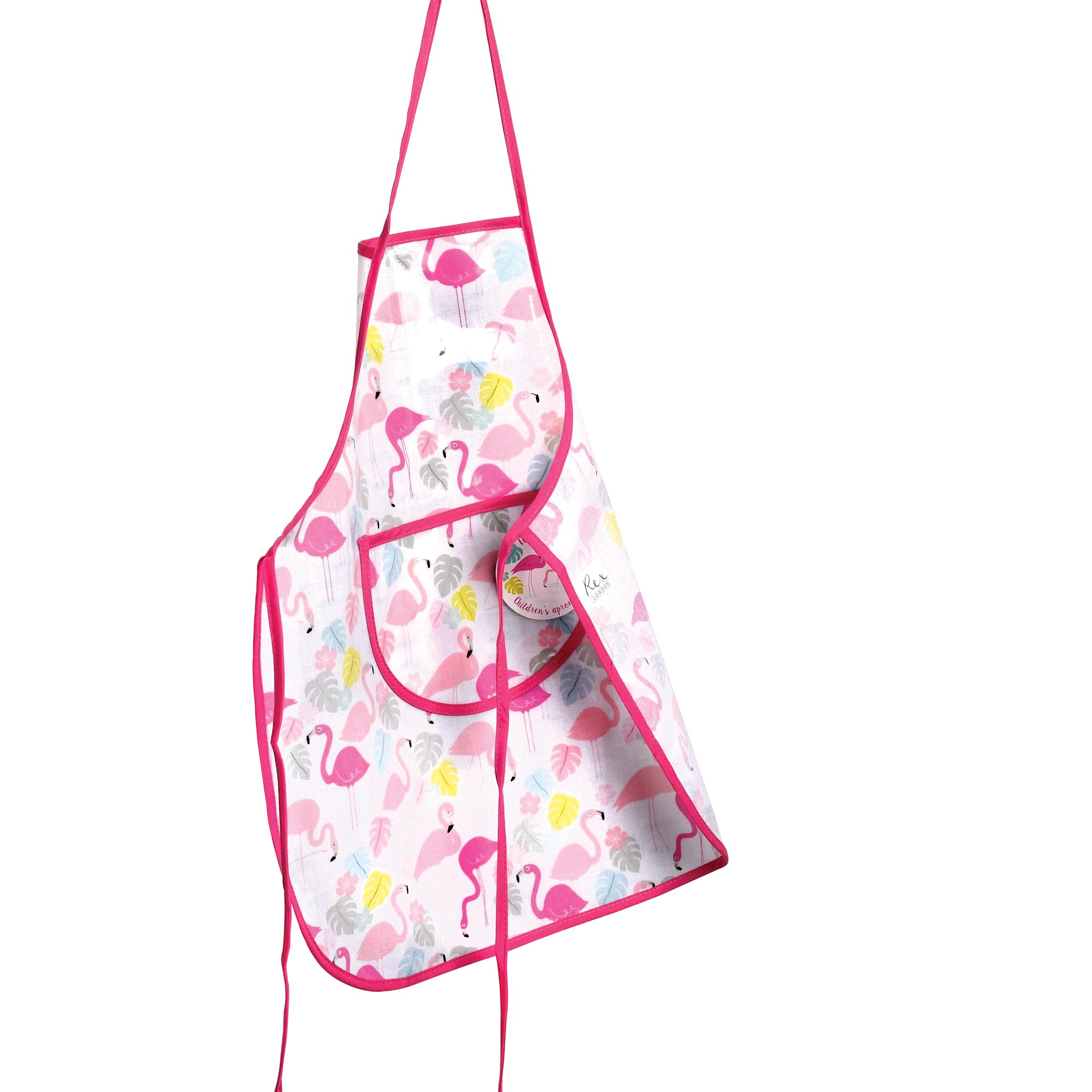 REX London Flamingo Bay Enfants/'s Parapluie