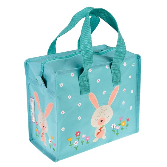 DAISY THE RABBIT CHARLOTTE BAG
