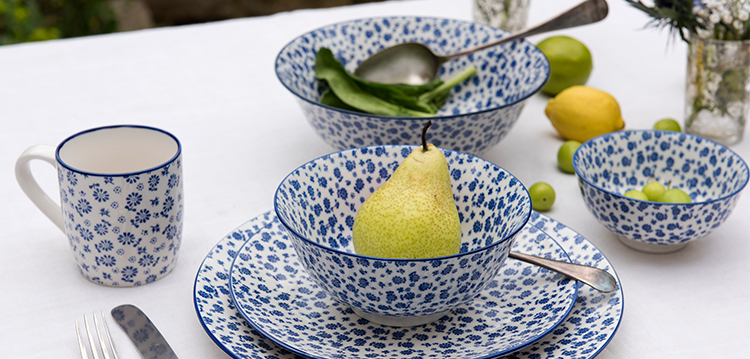 Japanese Inspired Porcelain & Home \u0026 Interiors | Wholesale \u0026 Trade | Rex London