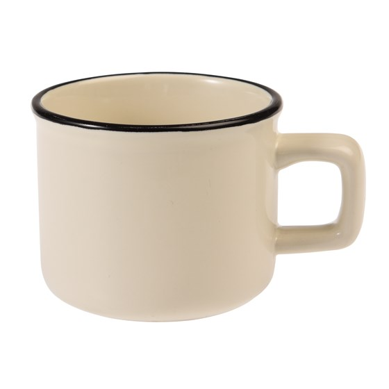 4591f32cada Mugs and Cups | Rex London Trade and Wholesale