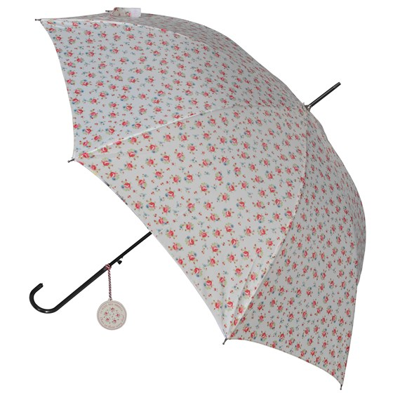 LA PETITE ROSE LADIES UMBRELLA