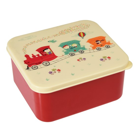 "lunchbox ""party train"""