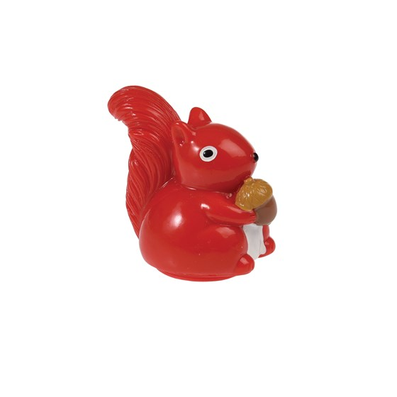 nutty the squirrel lip gloss