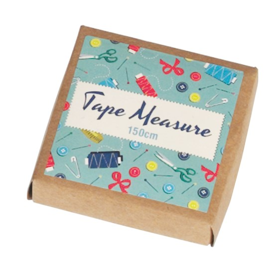 mini tape measure vintage crafts