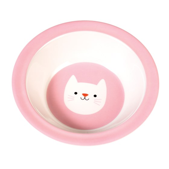 bol en melamine cookie the cat