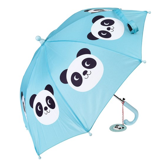 parapluie enfant miko the panda