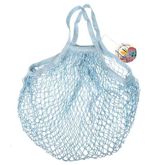 b2dec39d380 Shopping Bags | Wholesale & Trade | Rex London
