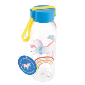 botella pequeña magical unicorn