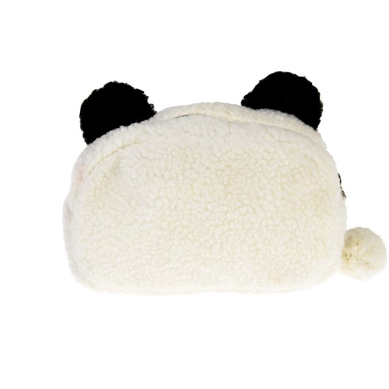 miko the panda make up bag