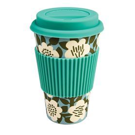 coffee-to-go-becher astrid olive