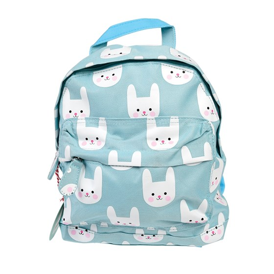 bonnie the bunny mini backpack