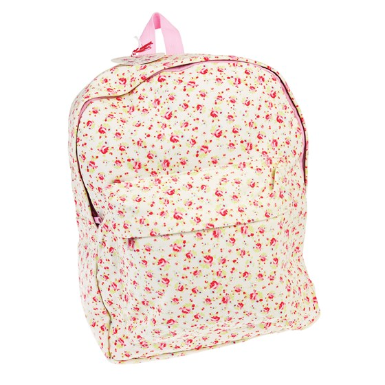 LA PETITE ROSE BACKPACK
