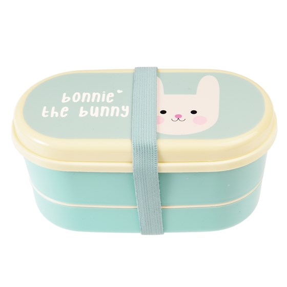 Lunch Boxes & Snack Pots | Rex London Trade and Wholesale
