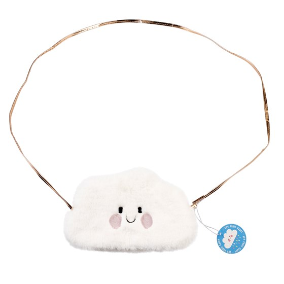 sac happy cloud