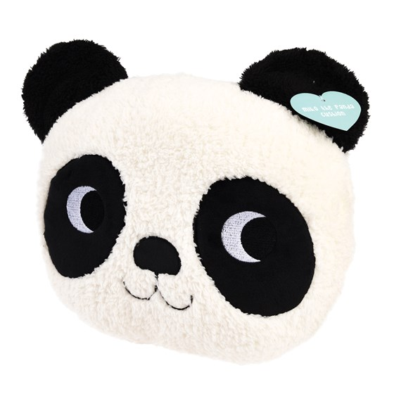 MIKO THE PANDA CUSHION