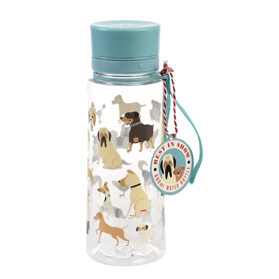BEST IN SHOW WATER BOTTLE