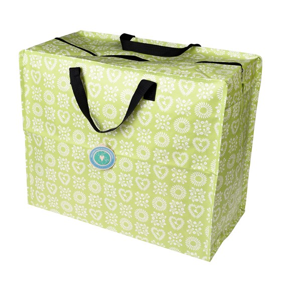 FRIENDSHIP JUMBO STORAGE BAG