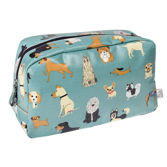 BEST IN SHOW WASHBAG