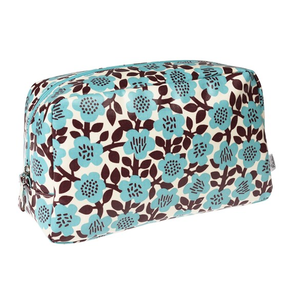 ASTRID FLOWER WASHBAG