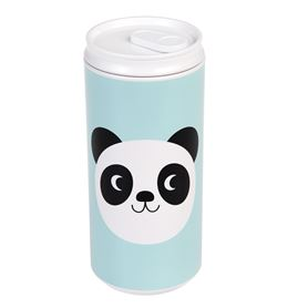 miko the panda eco can