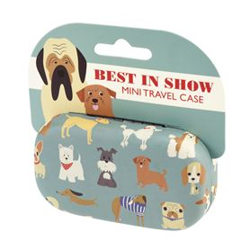 mini etui de voyage best in show