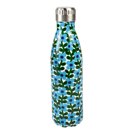 lotta stainless steel bottle
