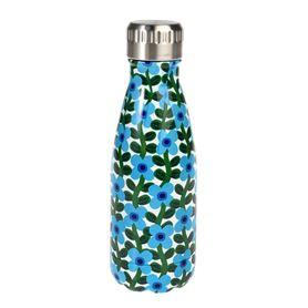 lotta 260ml stainless steel bottle