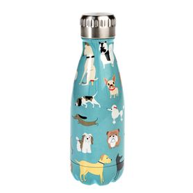 best in show 260ml stainless steel bottle
