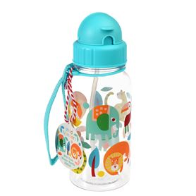 wild wonders drinking bottle 500ml