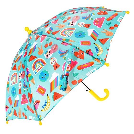 TOP BANANA CHILDREN'S UMBRELLA