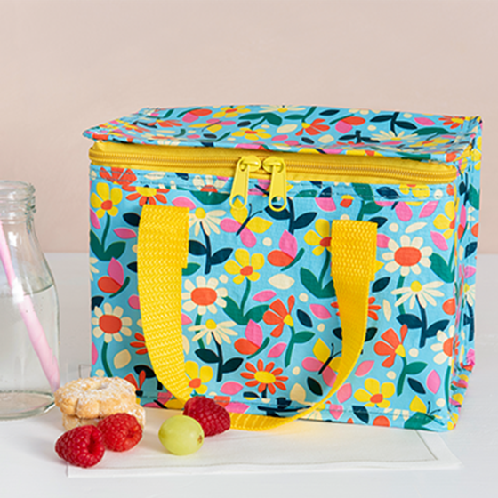 Lunch Bags & Cool Bags